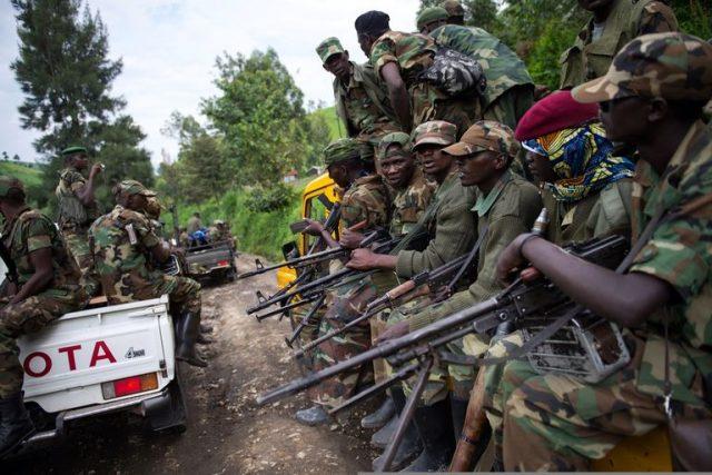Le blocage politique demeure en Côte d'Ivoire malgré les appels au dialogue