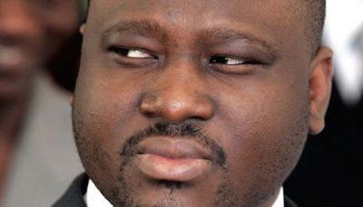 L'affaire Soro divise le régime Ouattara et Amnesty International