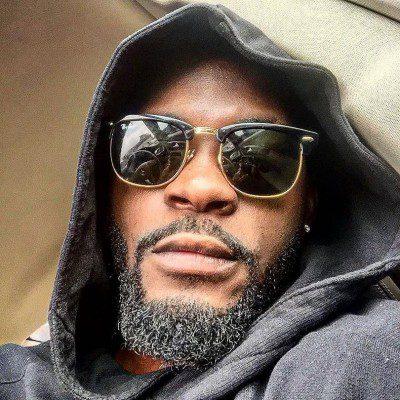 DJ Arafat, légende ivoirienne du coupé-décalé, est mort dans un accident de la route