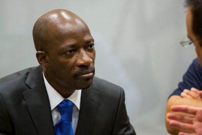 Poursuite contre Blé Goudé en Côte d'Ivoire : ses avocats se retirent de l'affaire