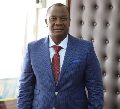 Côte-d'Ivoire: Adjoujmani clashe Soro, le RACI riposte « Y-a-t-il pire dictature que Ouattara entouré de chefs rebelles ? »