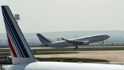 Le jeune Ivoirien retrouvé mort à l'aéroport de Roissy identifié