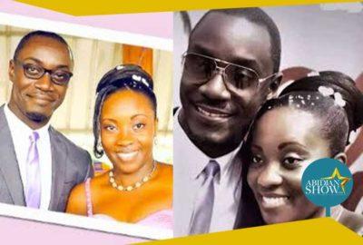 Shaoleen révèle à propos de sa séparation avec Gildas Salomé : « On est séparé mais pas divorcé »